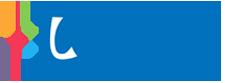 测土仪,测土施肥仪器,测土配方施肥仪-山东莱恩德智能科技有限公司